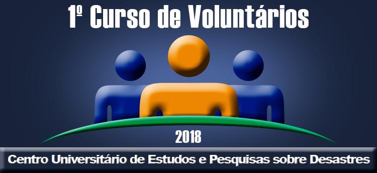 voluntários2018