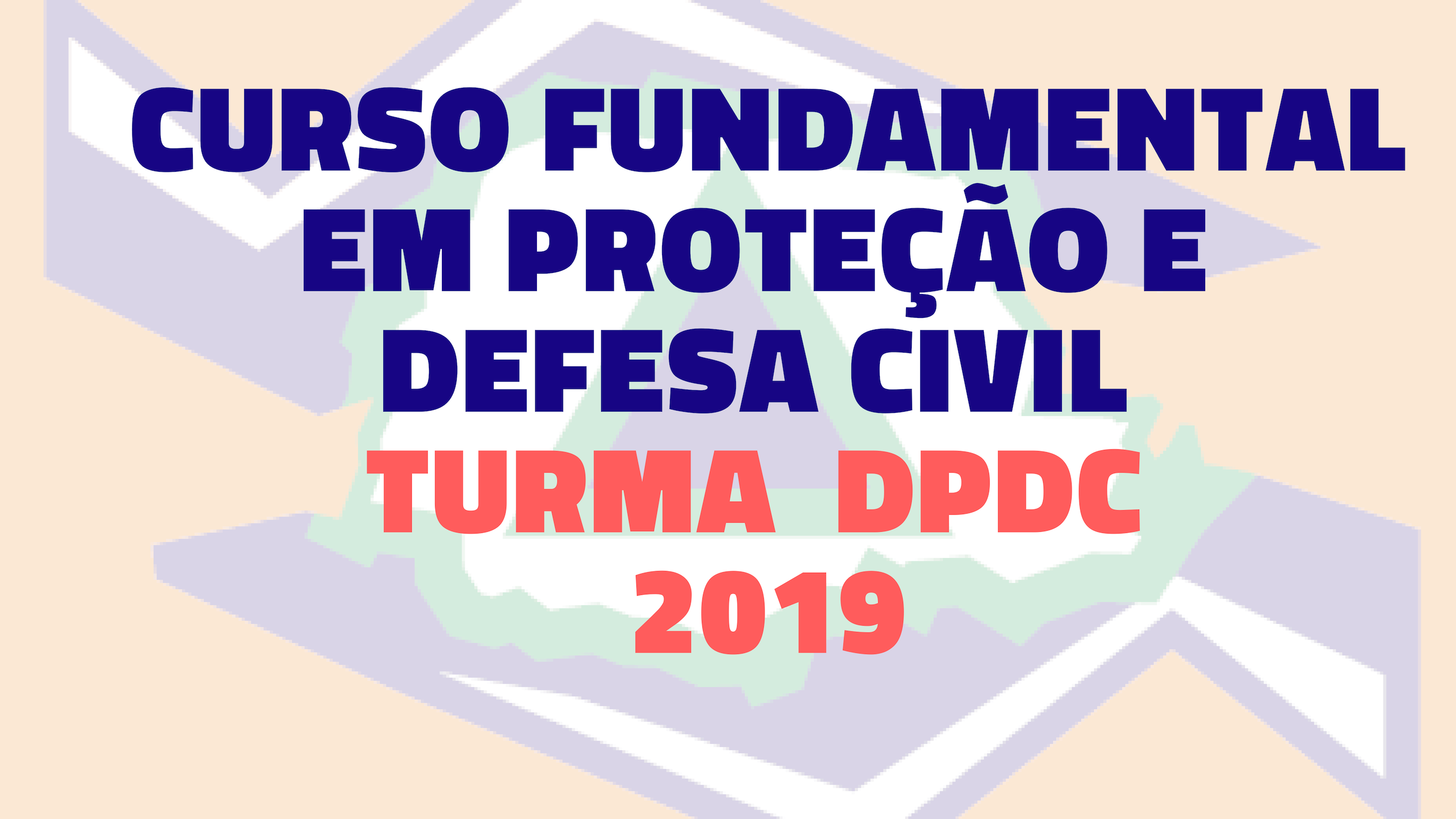 fundamentaldpdc